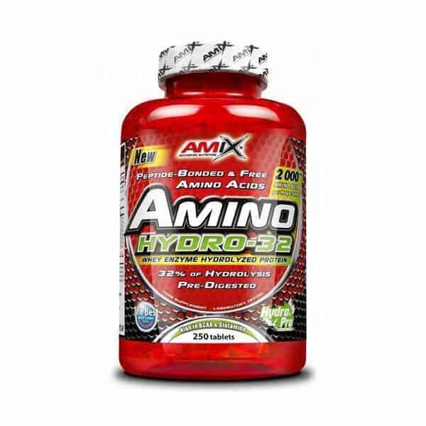 Amino Hydro32