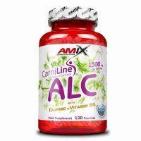 ALC 120 Carniline Amix