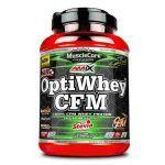 OptiWhey CFM Amix