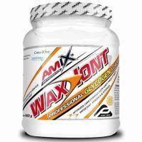 WaxIont de Amix