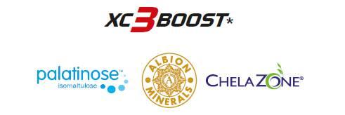 Iso-lyte-Logos