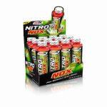 NITRO-NOX-SHOOTER-12X-140ML-amix