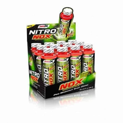 NITRO-NOX-SHOOTER-12X-140ML-amix