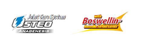 Osteo-fix-logos_1