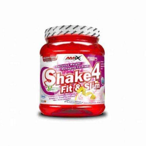 Shake4 Fit&Slim 1 kg