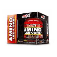 Amino leu core 811 Amix