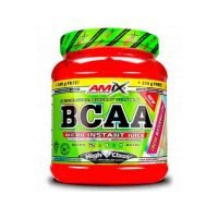 BCAA Instant Juice 2:1:1 de Amix 500 gr