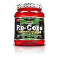 Re-Core Concentrate Amix