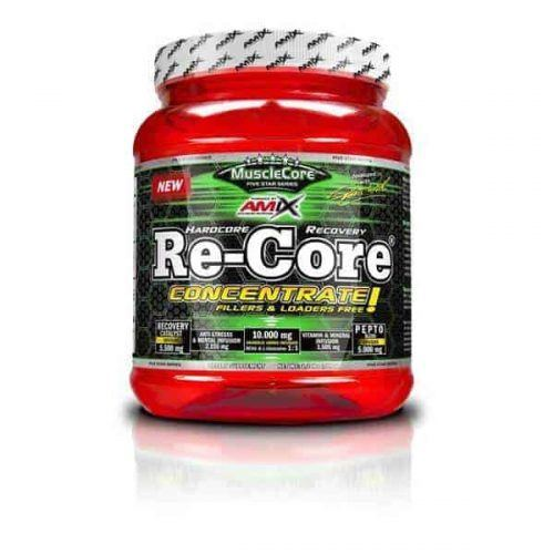 Re-Core Concentrate Amix