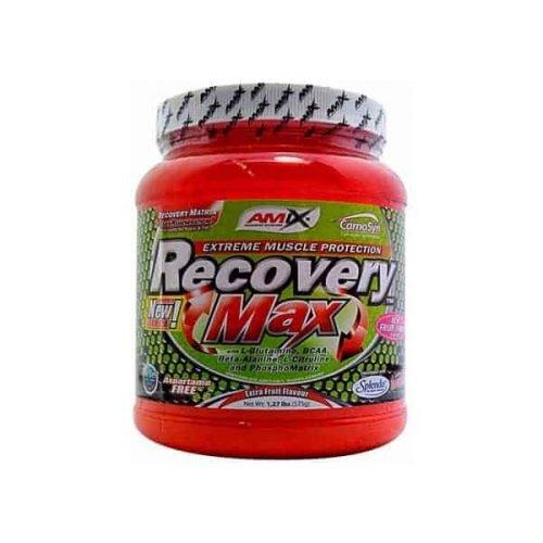 Recovery Max 575 gr de amix