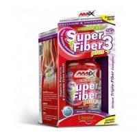 Super fiber 3 plus amix