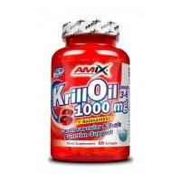 amix_krill-oil_60cps