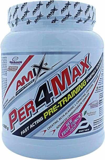 Per4Max 500 gr