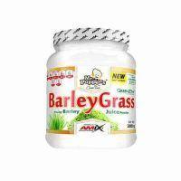 Barley grass de amix nutrition suplementos deportivos