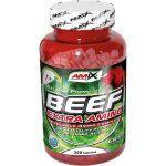 Beef Extra Amino