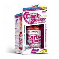 CarbBlocker Amix