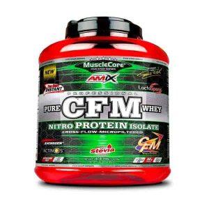 cfm-nitro-protein-isolate-1-kg