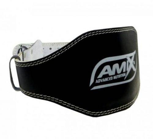 cinturón de cuero amix