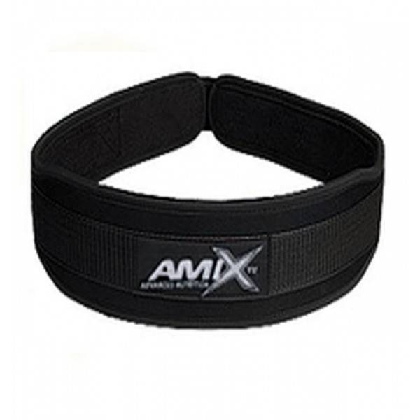 Cinturon Neopreno Amix