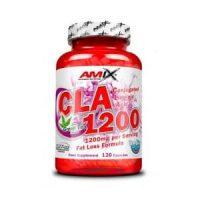 cla-1200_120cps-amix