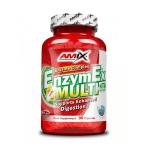 EnzymEx Multi 90 Caps Amix