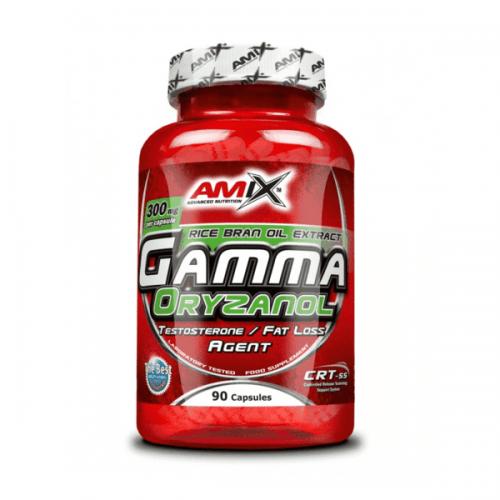 Gamma Oryzanol Amix