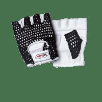 guantes de rejilla amix