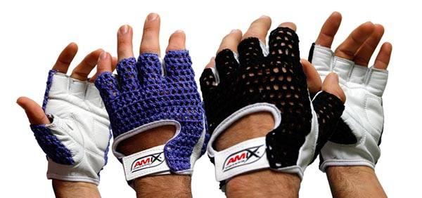 guantes-rejilla amix