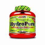 hydropure Whey Protein