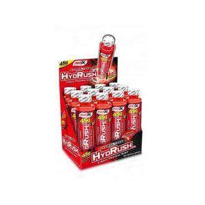 Hydrush proteína líquida