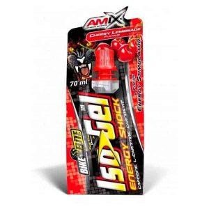 isogel_energyshock_cherry-lemonade-amix-bike-elite
