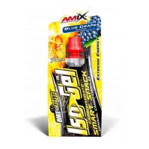 isogel_smart-snack_blue-grapes-amix-bike-elite