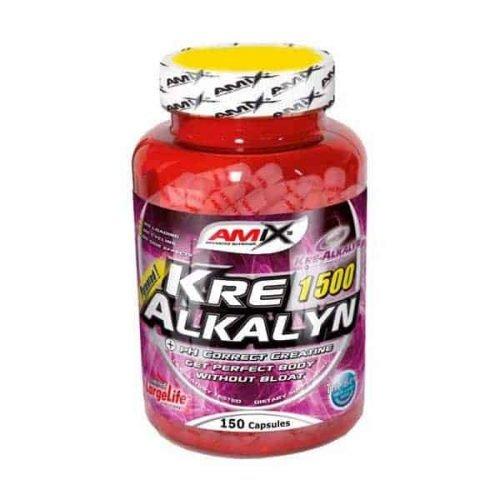kre-alkalyn-120-caps-Amix