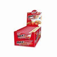 max pro protein