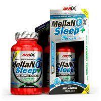 mellanox-sleep-plus-120-caps-amix