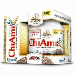 mr poppers chiamix 259 gr