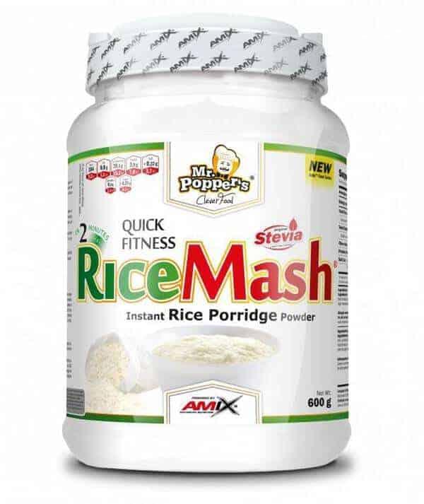 RiceMash 1,5 kg