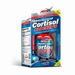 the_cortisol_blockers_60_cps-amix