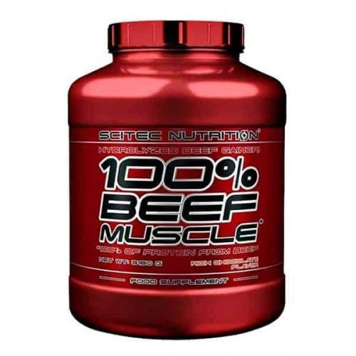 100%-Beef-Muscle-Scitec-Nutrition