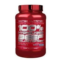 100%-Hydrolyzed-Beef-Peptides-Scitec-Nutrition