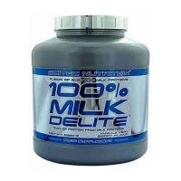 100%-Milk-Delite-Scitec-Nutrition