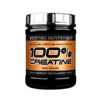 100%-Monohidrato-de-Creatina-Scitec-Nutrition
