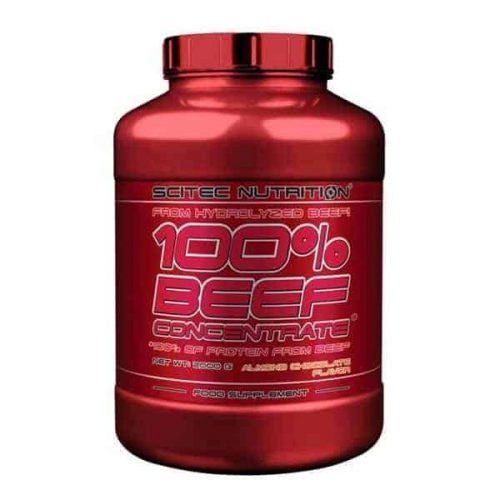 100%-beef-concentrate-scitec-nutrition