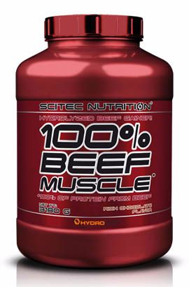 100-beef-muscle-proteina-vaca-scitec-nutrition