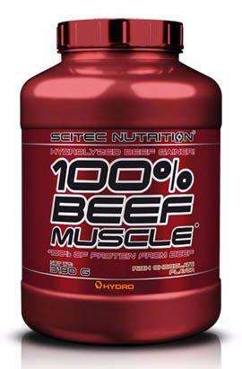 100-beef-muscle-proteina-vaca-scitec-nutrition