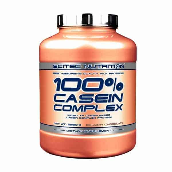 100%-casein-complex-Scitec-Nutrition