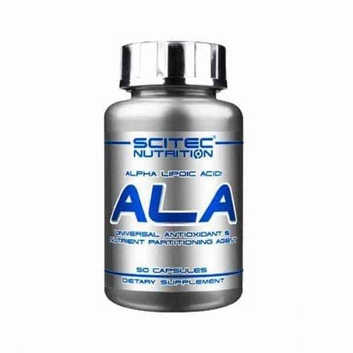 Ala-50-Caps-Scitec-Nutrition