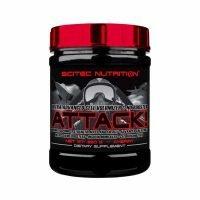 Attack-2.0-Scitec-nutrition