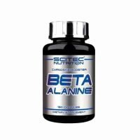 Beta Alanine Scitec Nutrition