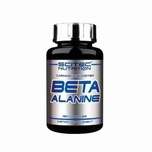 Beta Alanine Scitec Nutrition